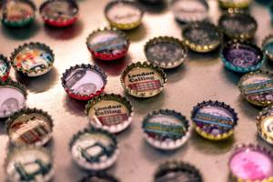 bottle-caps-decoration-design-632651